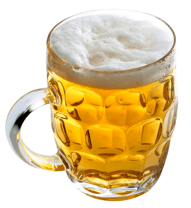 Glyphosat im Bier