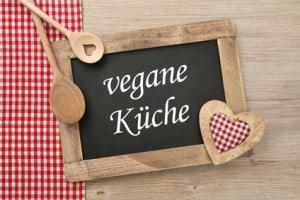 vegane kochrezepte
